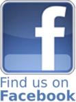 54 Facebook Banner