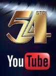 54 Youtube Banner 2