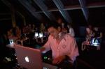 15.8.13 Studio 54 BCN @ Eclipse 4