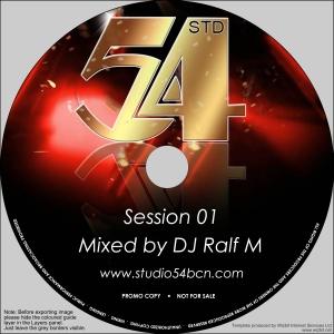Galleta CD 54_01