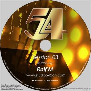 Galleta CD 54 ok3