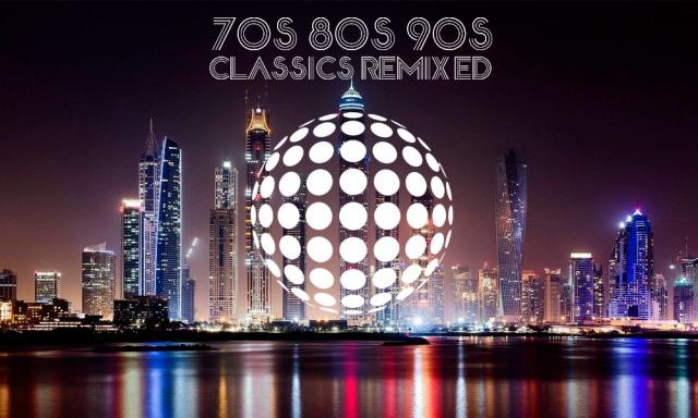 classics-remixed-web